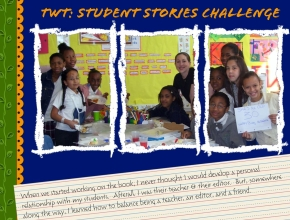 tedg-and-student-stories
