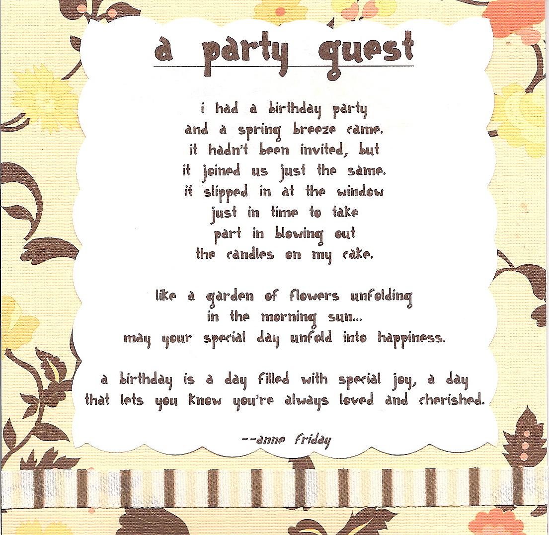 math worksheet : funny children s poems short uk : Funny Poems For Middle Schoolers