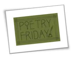 100308-2259-poetryfrida1.jpg