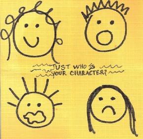 horrible-character-drawing