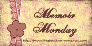 memoir-monday1-web