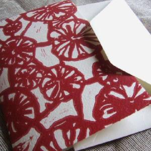 Jo Olive Workshop:  Four Gift Cards