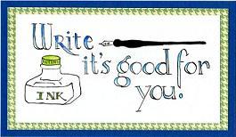 write_good4u_button_blue