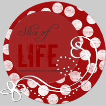 slice of life essays Welcome to letterpile expand your literary world  this is a story about a woman who is unhappy with her life  personal essays may 31,.