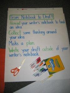 nb-to-draft