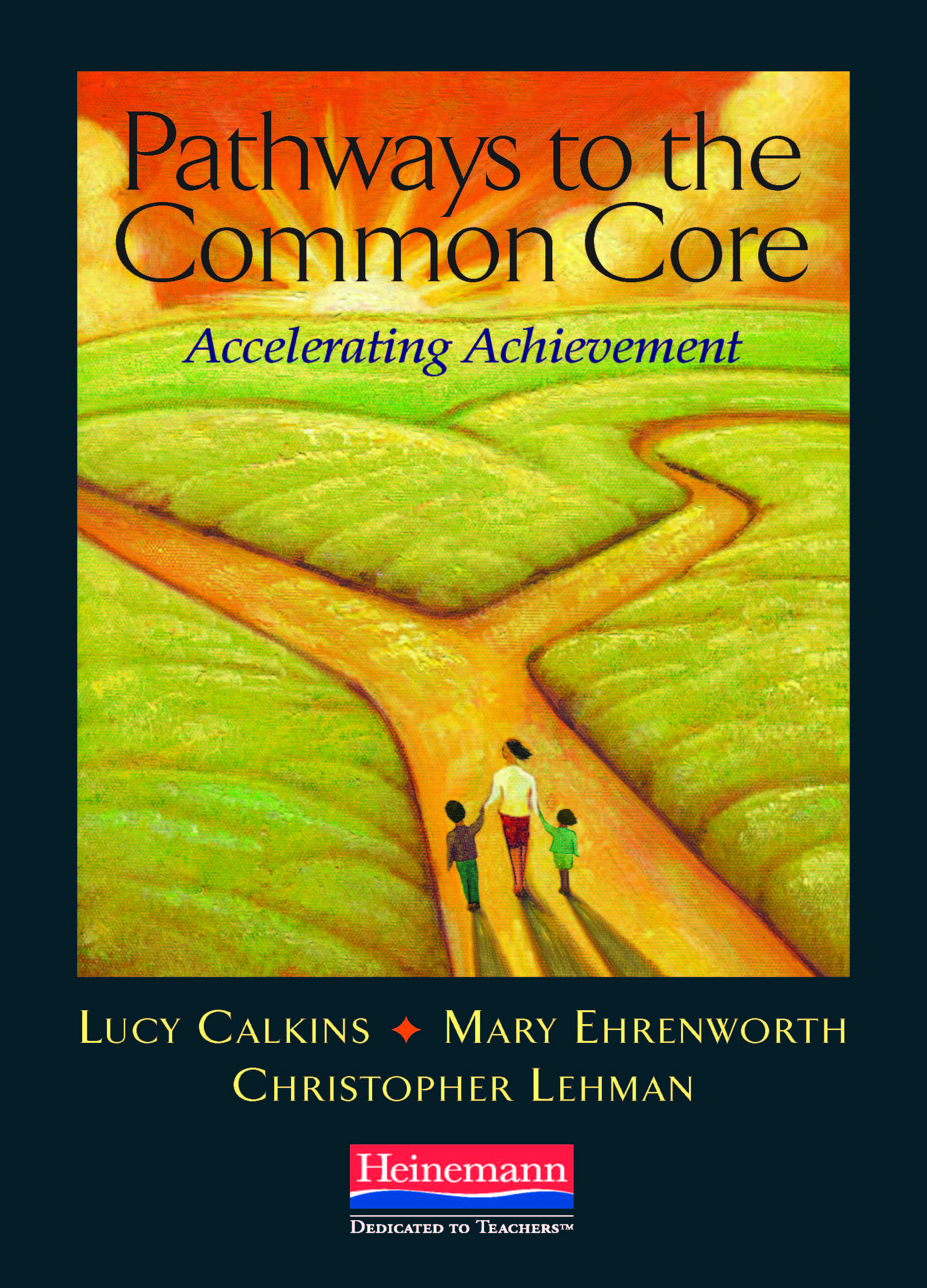 common core writing We have looked at the ccss for writing k-12 and will help schools create a program that begins building a firm foundation of writing from kindergarten on up, in order.