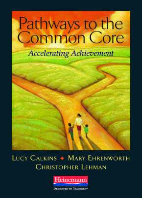 Pathways_to_the_Common_Core