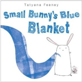 Click here for a chance to win a copy of Tatyana Feeney's book.