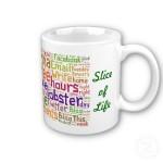 mug slice side13
