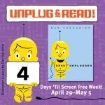 4 Days - Doug Unplugged_4