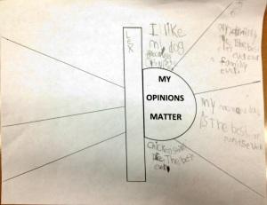 opinions matter_gr 1