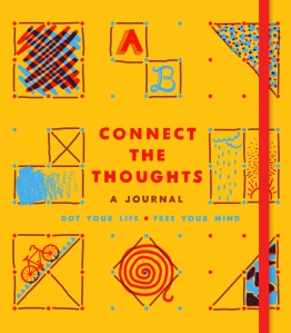 Connect The Thoughts_FC_HiRes