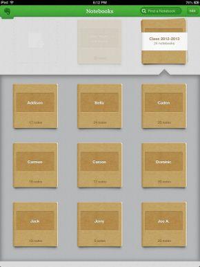 Image 2 Notebooks