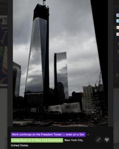 Fullscreen capture 992013 54051 PM.bmp