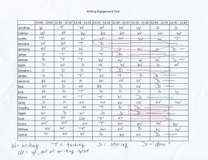 Writing Engagement Tool2