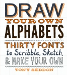 DrawYourOwnAlphabets_cover_4