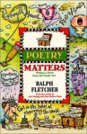 poetry_matters