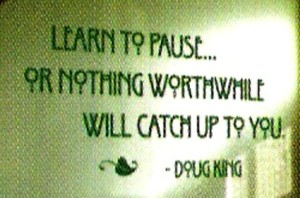 pause-quotes-1