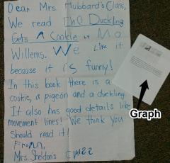 sheldon letter