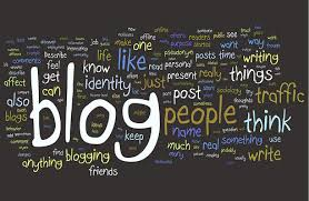 With the  Classroom Slice of Life Story Challenge  just around the corner, perhaps some of you are thinking more than ever about starting a class blog just for writing.    Over the past few years, we have taken our writer's notebook  online in my classroom, not just for the month of March, but for the entire school year.