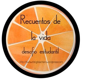 Slice of Life_blank spanish image final black12