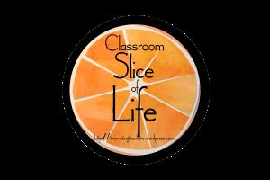 Slice of Life_classroom image Black