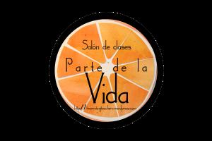Slice of Life_classroom image spanish black