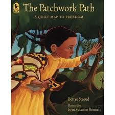 The Patchwork Path