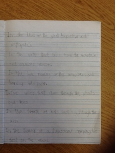 JZ content poem p1