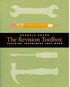 Revision_toolbo-330