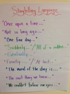 storytellingchart