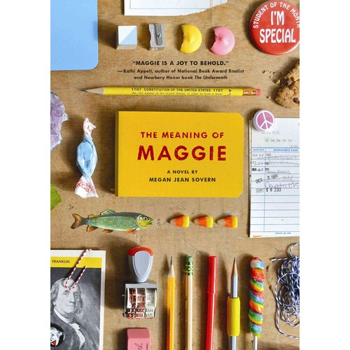 maniac maggie summary essay Plot summary jeffrey lionel magee loses his parents in a trolley accident in  bridgeport, pennsylvania, when he is 3 he is sent to holidaysburg to be raised  by.