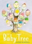 9780399257186_medium_The_Baby_Tree