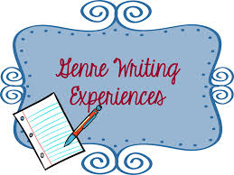 Independent Writng: Multi-genre writing projects to celebrate a ...