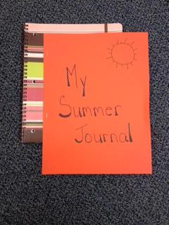 essay writing made simple eamon murphy