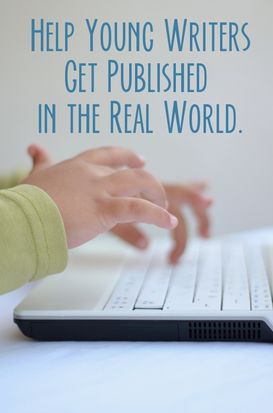 publish real essays Udpate: for the latest version of this list, subscribe to writerland in the right sidebar to receive 31 great places to publish personal essays in your inbox meghan.