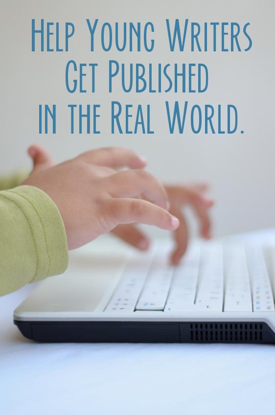 World literature essay help