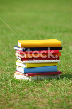 stock-photo-19990000-books