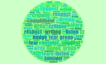 writing group logo 2