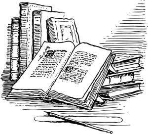 history journals