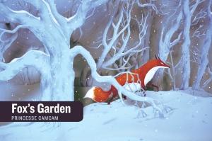 Fox_Garden_case_v02.indd