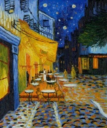 Cafe_Terrace_at_Night_by_Vincent_van_Gogh