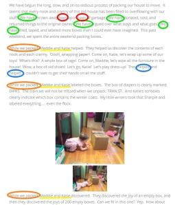 from http://murphyslawblog.wordpress.com