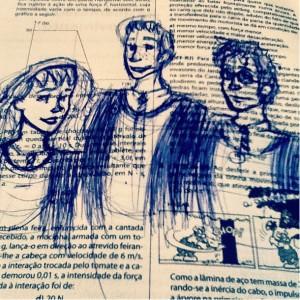 boring_physics_class____by_luh197-d5l0pzt