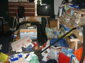 organizing-457785_1280
