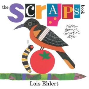 scraps-book-9781442435711_lg