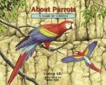 About Parrots JktPLC