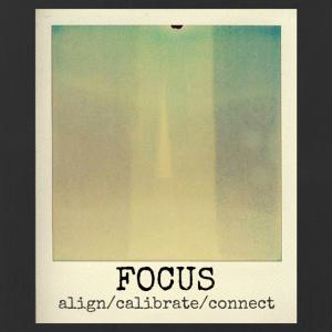 FOCUS (1)