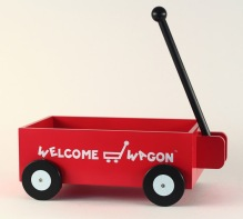 0000596_welcome-wagon-personalized-baby-boy-gift