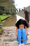blessen-cover-thumbnail